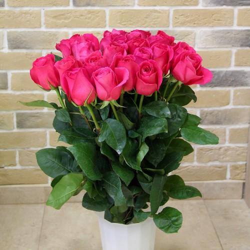 Букеты цветов Пинк Флойд