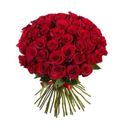 Букеты цветов Любовь