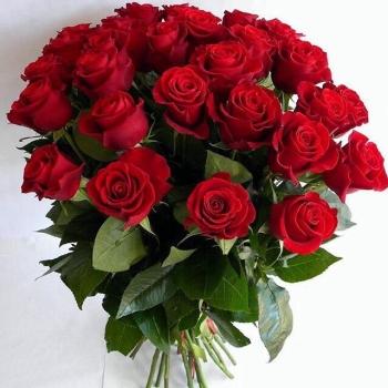 Букеты цветов Нина
