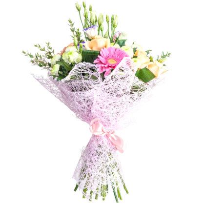 Букеты цветов Мария